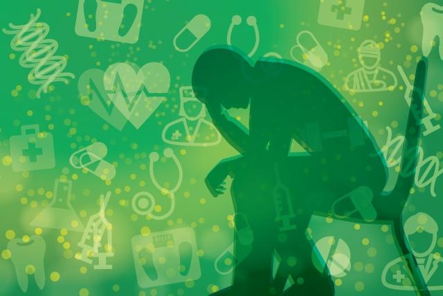 不妊とストレスの関係~心身の健康維持のために知っておきたいこと~