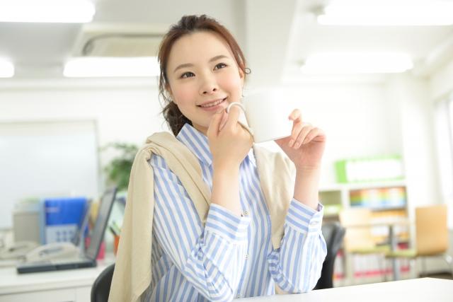 鍼灸を長岡京の駅周辺でお探しなら【うらさき鍼灸院】へ~働く女性をサポートいたします~