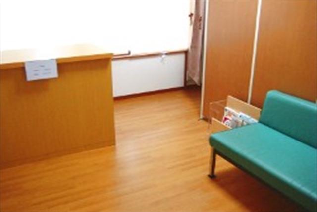 鍼灸を桂や阪急東向日駅のお近くでお探しの方は【うらさき鍼灸院】に相談を!