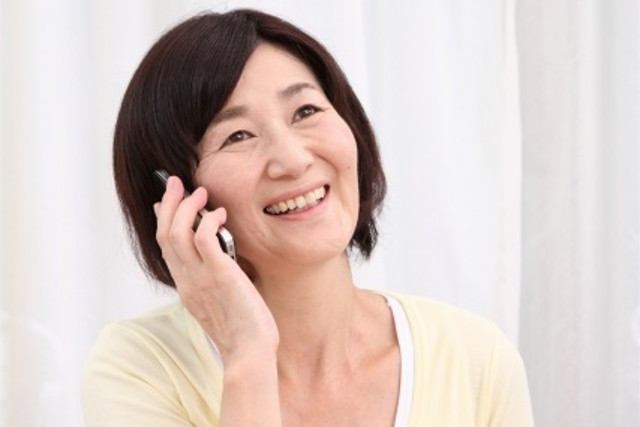 鍼灸は桂川の駅からアクセスしやすい【うらさき鍼灸院】に予約を!